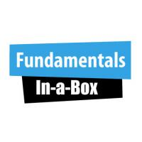Fun in a Box Logo